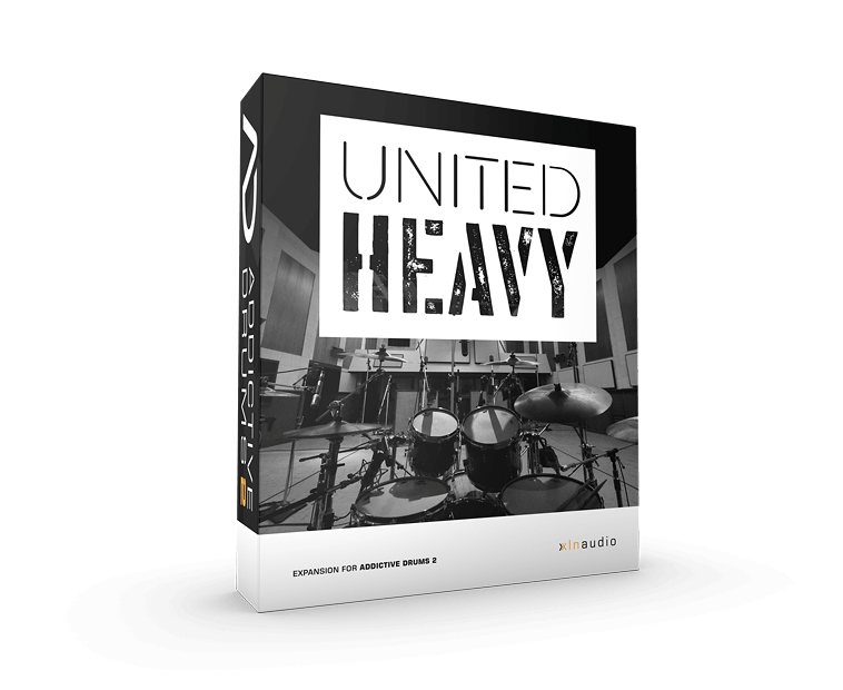 ADpak United Heavy
