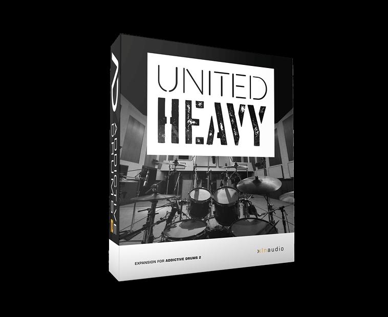 ADpak United Heavy