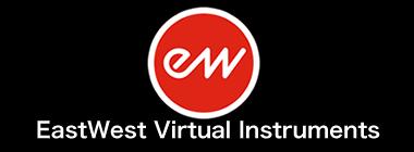 EastWest Virtual Instruments