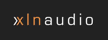 XLN Audio