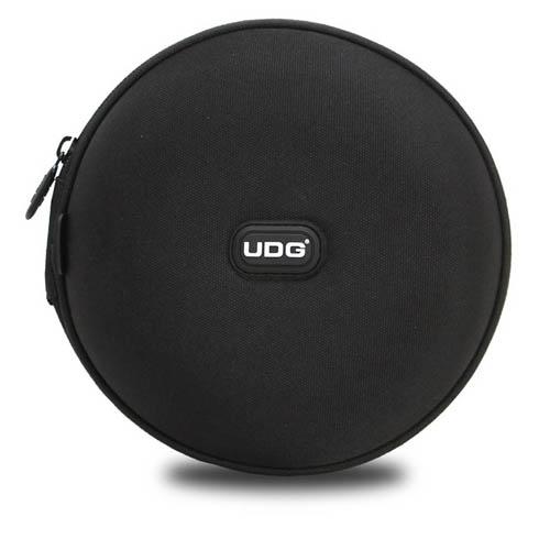 【U8201】Creator ヘッドフォン ハードケース スモール