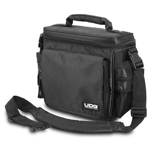 【U9630】Ultimate スリングバッグ