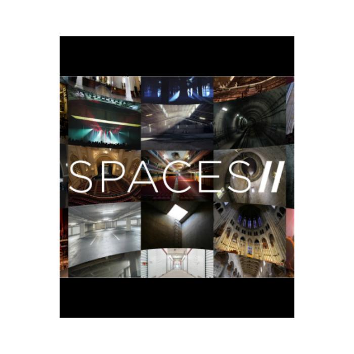 SPACES II