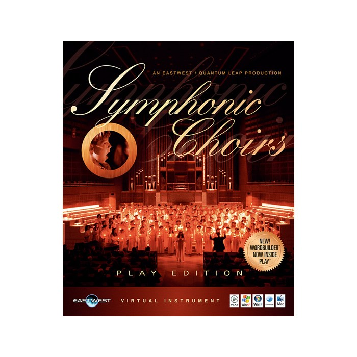 QL Symphonic Choirs