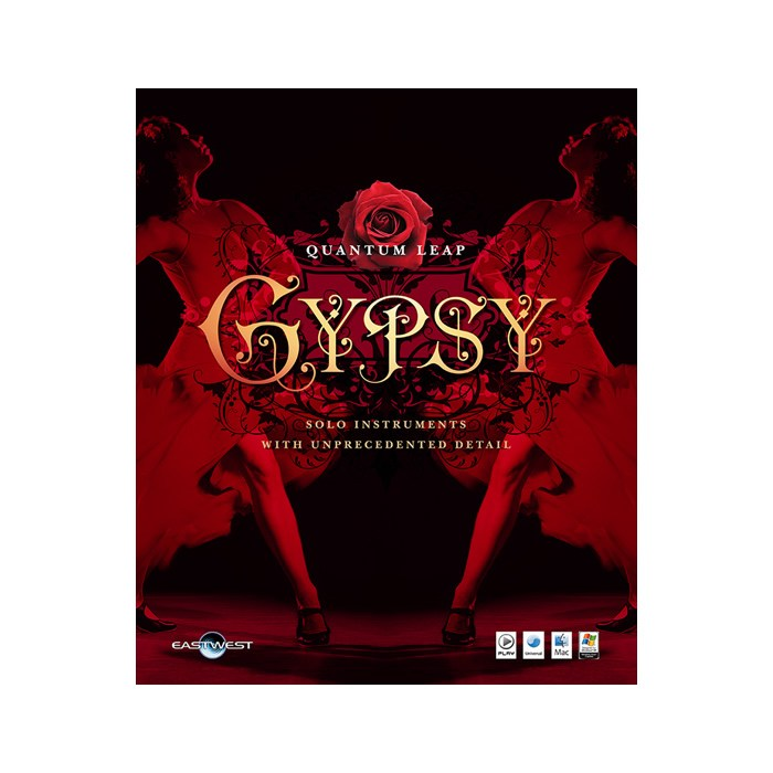 QL Gypsy