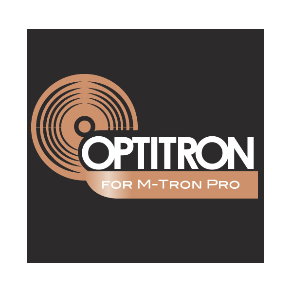 OPTITRON