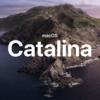 ハイ・リゾリューション取扱製品 macOS Catalinaへの対応状況について